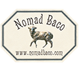 Nomad Baco
